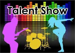 OSCS 3rd Annual Talent Showcase