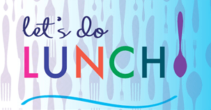 Weekly Lunch Bunch Starting Nov. 20 for Kinder - 5th Grade