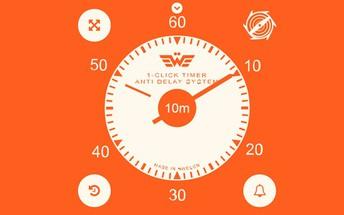 1 Click Timer