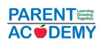 Parent Academy Fall Courses