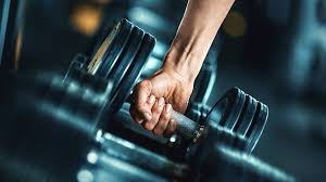 OUT-OF-SEASON LIFTING SCHEDULE
