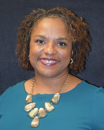 Board Trustee Darlene Breaux was selected by the Texas Association of School Boards for the Leadership TASB Class of 2021.
