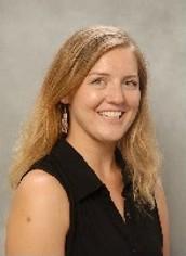 Ms. Ignowski: Science Facilitator