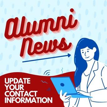 LVA Alumni Update