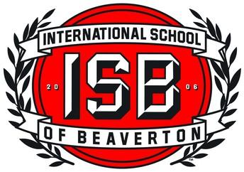 International School of Beaverton