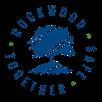 Rockwood Health Indicators