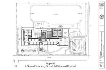 Jefferson Site Plan v2