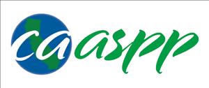 CAASPP Testing - Grades 3-5