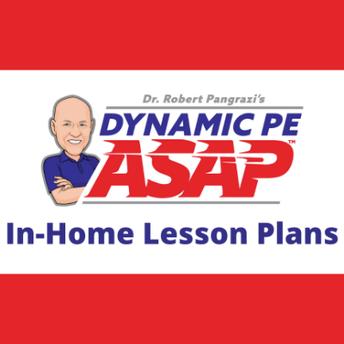 Dynamic ASAP icon