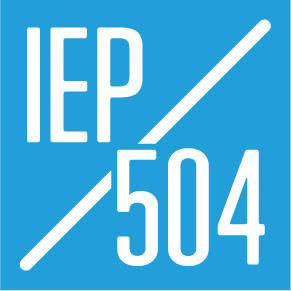 Be sure to read and follow IEPs and 504 Plans.
