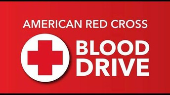 Blood Drive at Plank Road South- Sign-up!!!