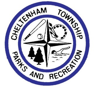 Check out These Cheltenham Township Winter Rec Programs