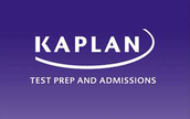 Take a Kaplan SAT vs ACT Practice Test!