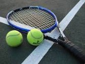 Looking for Gently Used Tennis Racquets