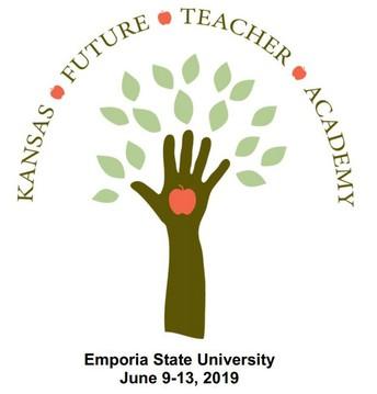 Calling Future Educators