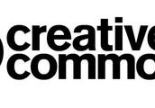 EdTech Teacher: Understanding Creative Commons