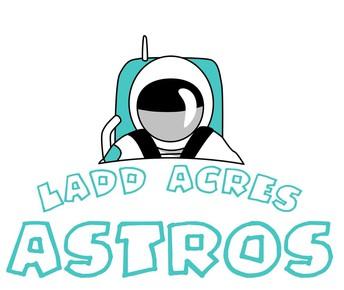 Ladd Acres PTA