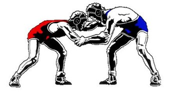 Patriot Wrestling MAC Conference Tournament Results