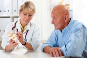 Lesson Plan 2 : Demonstrate Professional Behaviors as a Member of a Healthcare Team