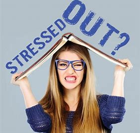 Seasonal Stress