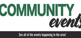 ZCS Community Events