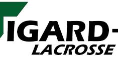 Tigard Lacrosse