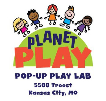 Open Family Play on Saturdays