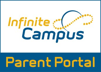 Parent Portal Login Directions for Checking Students' Grades