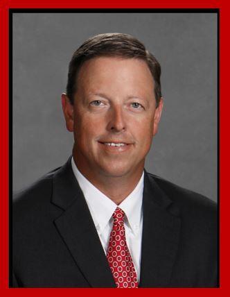 LTISD Board of Trustees Employs Mr. Paul Norton as Superintendent
