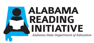 Alabama Reading Initiative Opportunities: Foundational Modules, Structured Literacy, Dyslexia Awareness