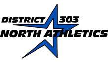 Athletic Achievements!