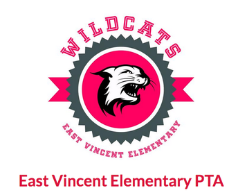 East Vincent Elementary School Parent Teacher Association