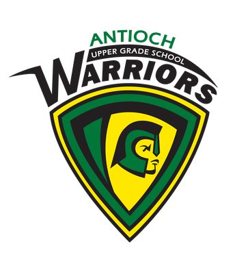AUGS School Administration