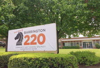 D220 moving to new headquarters soon