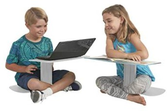 REF Relief Fund Supports Flexible Seating