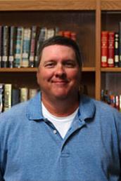 Mike Henry, Member