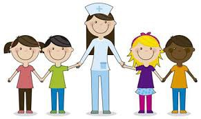 Information from the Nurses of RPS