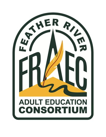 ESL Classes Offered Through Feather River Adult School