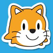 Forritun: Scratch Jr.