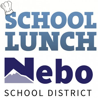 Free Breakfast and Lunch to All Nebo Students