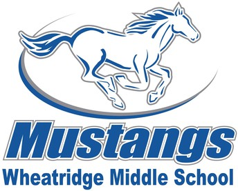 Wheatridge Middle School