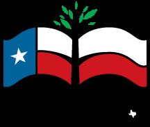 Texas Council of Teachers of English Language Arts