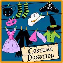 PTO  -  Is there a skeleton in your closet?