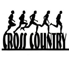 Waukesha Optimist Club 45th Annual Grade School Cross Country Run.