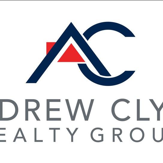 Andrew Clyne profile pic