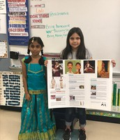 Chihuahua Culture by Pragathi Sankar and  Ana Sofia Flores
