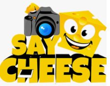 Coming in May - School Picture Day! - Stay Tuned for more information!