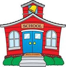 Serving qualifying families in 11 school districts across DuPage County