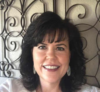 Shannon Haas - Principal Secretary