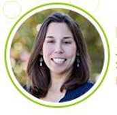 JSE Kindergarten Teacher Dr. Beth Gotcher Named to IXL Elite 100!